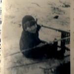 Roland 1938