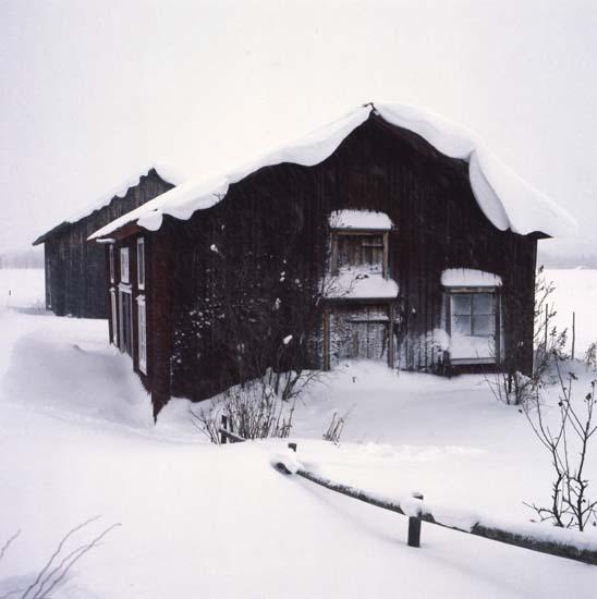 M 58688Foto: Hilding Mickelsson